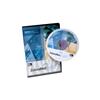 zebra-zebranet-bridge-enterprise-unlimited-printers-48735-120