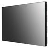 lg-video-wall-(vl5f)-49-fhd-led-450nits-hdmi-dvi-dp-bezel(tl-t-2.3mm-r-b-1.2mm)-3