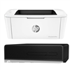 hp-600-g4-sff-i7-8700-8gb-plus-bonus-hp-laserjet-pro-m15w-sfp-printer-(w2g51a)