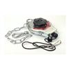 tool-balancer-10ft-cord
