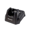 honeywell-dock-1-bay-charge-comms-o5100-usb