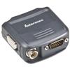 intermec-snap-on-adapter-power-usb-ck7x-cn7x