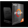 amd-ryzen-9-5950x-16-core-32-threads-max-freq-4.9ghz-72mb-cache-socket-am4-105w-without-cooler-100-100000059wof