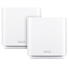 ac3000-tri-band-whole-home-mesh-wifi-system-coverage-up-to-500-sqm-4-rooms-3gbps-wifi-zenwifi-ct8-wh
