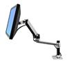 lx-dsk-mount-lcd-mon-arm-aluminium-45-241-026
