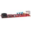 hp-laserjet-mfp-analog-500-fax-accessory-cc487a