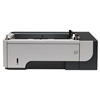 hp-laser-500-sheet-paper-tray-for-m750-m775-cp5225-series-ce860a