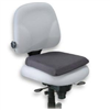 memory-foam-seat-rest-82024