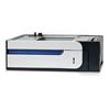 hp-lj-500-sht-paper-heavy-media-tray-for-m570-m575-m551-cp3525-cm3530-cf084a