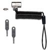ktg-clicksafe-keyed-portable-lock-64699