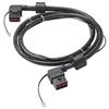 1.8m-batt-ext-cable-180v-ebm-5-6kva-9sx-ebmcbl180