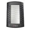 polycom-vvx-expansion-module-(paper-directory)-for-vvx-300-400-500-600-series.-includes-au-2200-46300-025