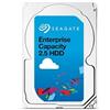 seagate-exos-enterprise-512e-internal-2.5-sata-drive-1tb-12gb-s-7200rpm-5yr-wty-st1000nx0313