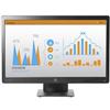 pmo-hp-prodisplay-p232-monitor-k7x31aa