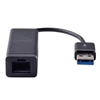 dell-adapter-usb-3.0-to-ethernet-492-11726