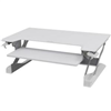 workfit-tl-white-sit-stand-tabletop.-33-406-062