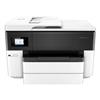 hp-officejet-pro-7740-a3-wide-format-aio-22ppm-blk-duplex-network-1yr-g5j38a