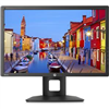 hp-dreamcolor-display-z24xg2-24-led-16-10-300n-1920x1080-1000-1-6ms-dp-dvi-d-tilt-1jr59a4