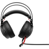 hp-omen-800-headset-1kf76aa