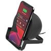 wireless-charging-stand-speaker-black-auf001aubk