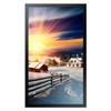 samsung-(ohn)-outdoor-ips-display-36-uhd-3000nits-dp-hdmi(2)-lan-24-7-usage-3yr-lh85ohnslgb-xy