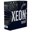 xeon-silver-4309y-2.80ghz-sktfclga14-bx806894309y