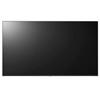 lg-digital-display-(ul3j)-86-uhd-led-330nits-usb-hdmi-lan-spkr-webos-16-7-3yr-86ul3j-b
