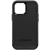 defender-iphone-12-13-mini-black-77-83426