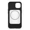 symmetry-plus-iphone-13-black-77-85616
