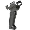 honeywell-scan-handle-6500
