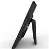 ktg-adjustable-kickstand-for-secureback-m-series-enclosures-67786