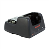 honeywell-dock-desk-charge-comms-1-bay-70e-anz