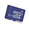 hp-8gb-micro-sd-em-flash-media-726116-b21