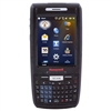 honeywell-pdt-7800-qwe-2d-er-bt-wlan-3g-v-gps-ext