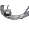 cable-ser-magellan-sl-scan
