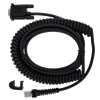 datalogic-cab-8073680-rs232-9pin-ep-12ft-blk