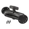v-dock-mounting-kit-805-611-001