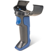 scan-handle-cn51-805-679-001