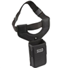 intermec-holster-belt-cn70-no-scan-handle
