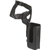 holster-ck71-w-scan-handle-815-075-001