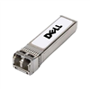dell-networking-transceiver-sfp-1000base-lx-1310nm-wavelength-10km-reach-kit