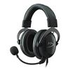 hyperx-cloud-ii-gunmetal-headset-khx-hscp-gm
