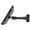 compulocks-swing-arm-mount-827b