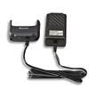 desktop-power-comm-adapter-851-093-311