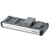intermec-multidock-battery-4-bay-pb2x-pb3x-pb5x