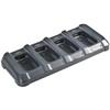 quad-charger-ck3-871-230-101