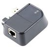 ethernet-mod-single-dk-flexdk-871-238-011
