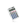 ls330h-10-digit-pocket-calculator-ls330h