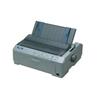 lq-590-24-pin-440cps-dot-matrix-printer