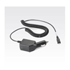es400-usb-sync-charge-cable